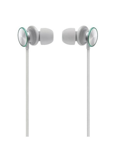 Oppo Kulak İçi Kulaklık O-Fresh Stereo 3.5mm Jack MH151 Renkli